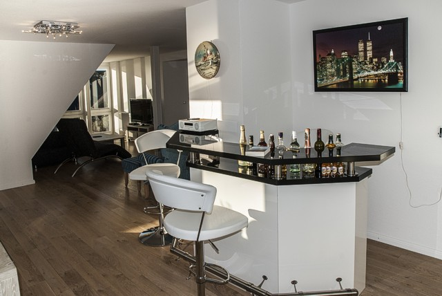 fewo gezeitenblick nordseeinsel baltrum. Black Bedroom Furniture Sets. Home Design Ideas